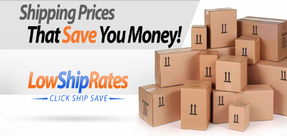 international shipping company | Low Ship Rates, Inc